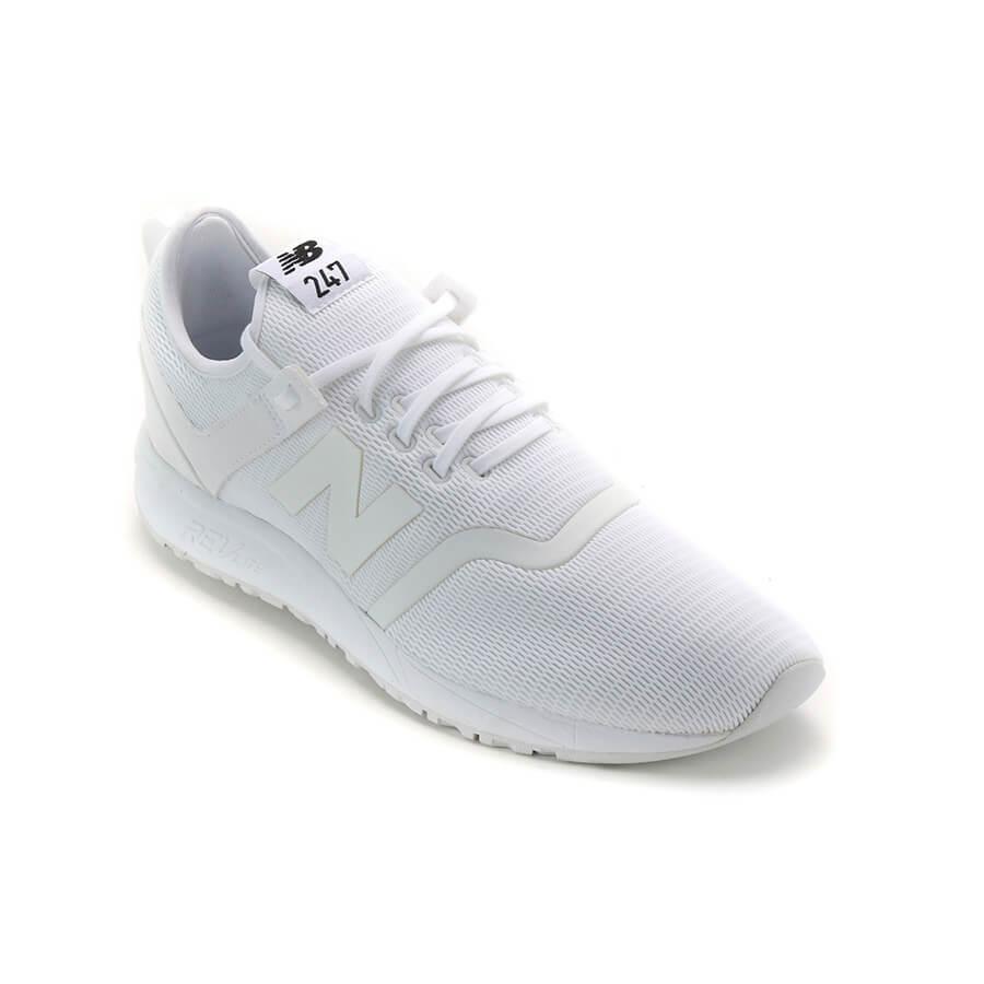 Zapatillas Mrl 247 Dd New Balance