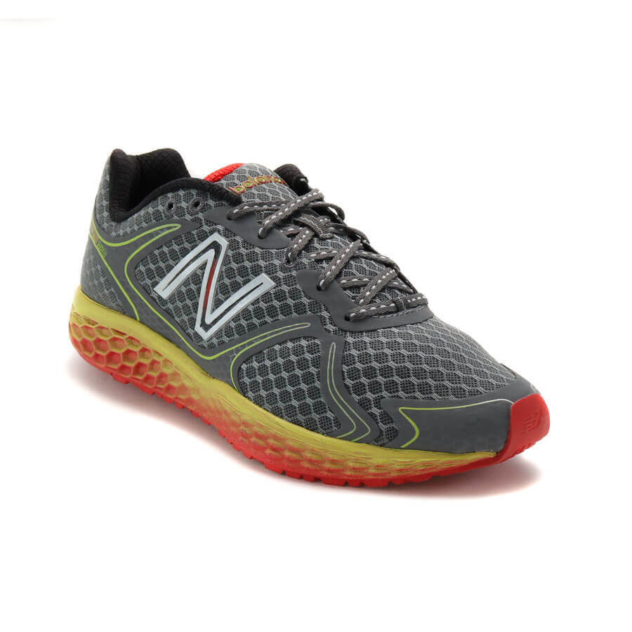 Zapatillas M 980 New Balance