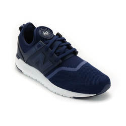 Zapatillas Wrl 247 Ea New Balance