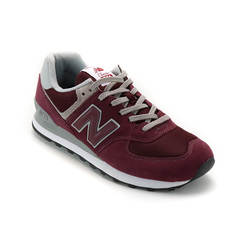 Zapatillas Ml 574 Egb New Balance