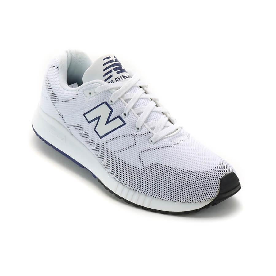 Zapatillas Mtl 530 Wb New Balance