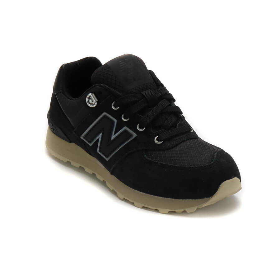 Zapatillas Kl 574vip New Balance
