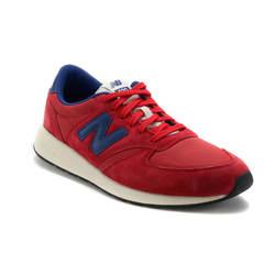 Zapatillas Mrl 420sc New Balance