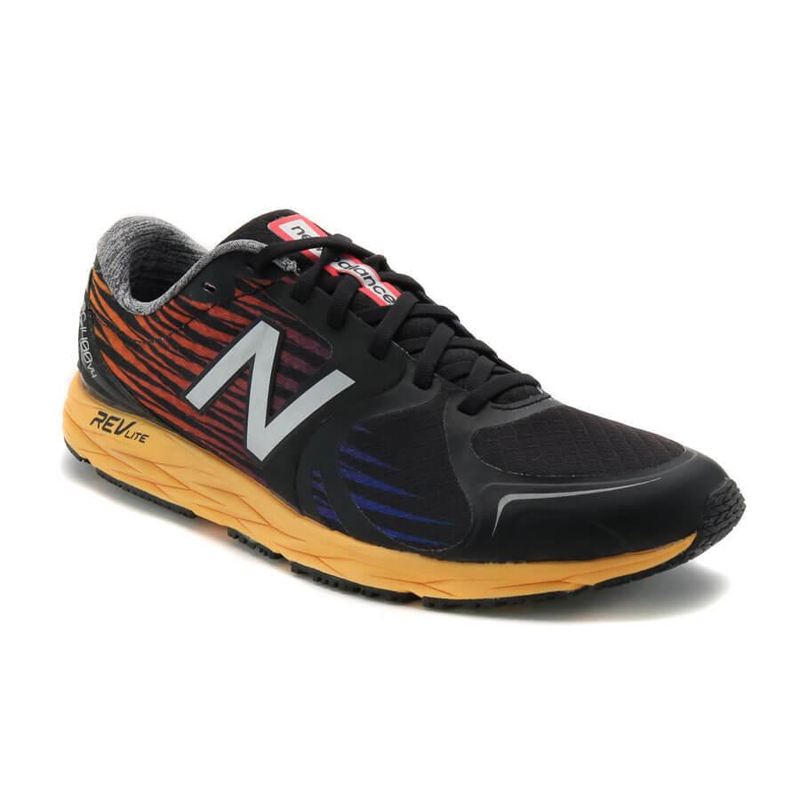 Zapatillas M 1400ol4 New Balance