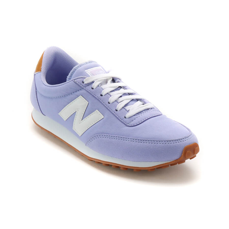 Zapatillas U 410cvla New Balance