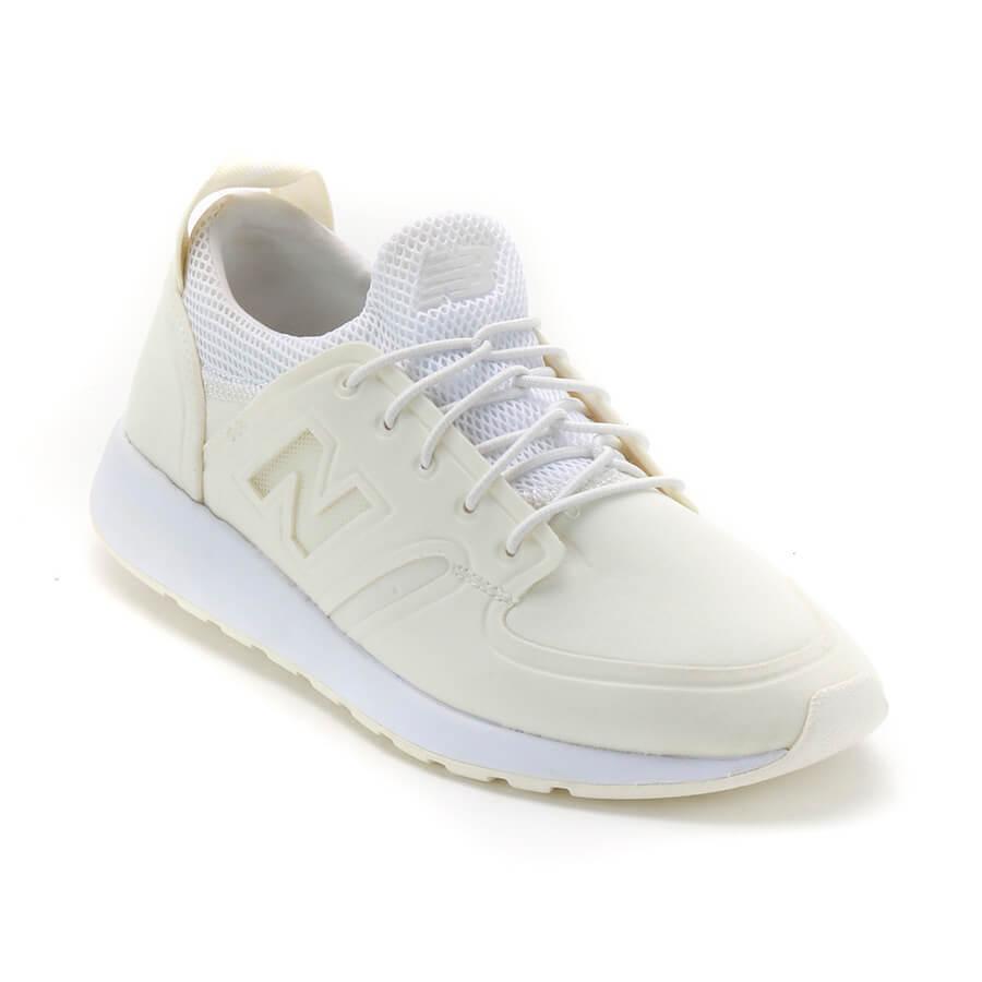 Zapatillas Wrl 420sb New Balance