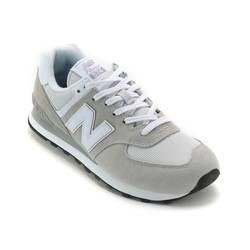 Zapatillas Ml 574 Egw New Balance