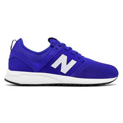 Zapatillas Kl 247 Cbg New Balance