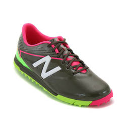Botines Junior Visaro Tf New Balance