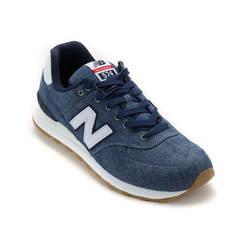 Zapatillas Ml 574 Yle New Balance