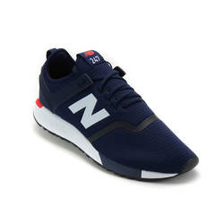 Zapatillas Mrl 247 Dh New Balance
