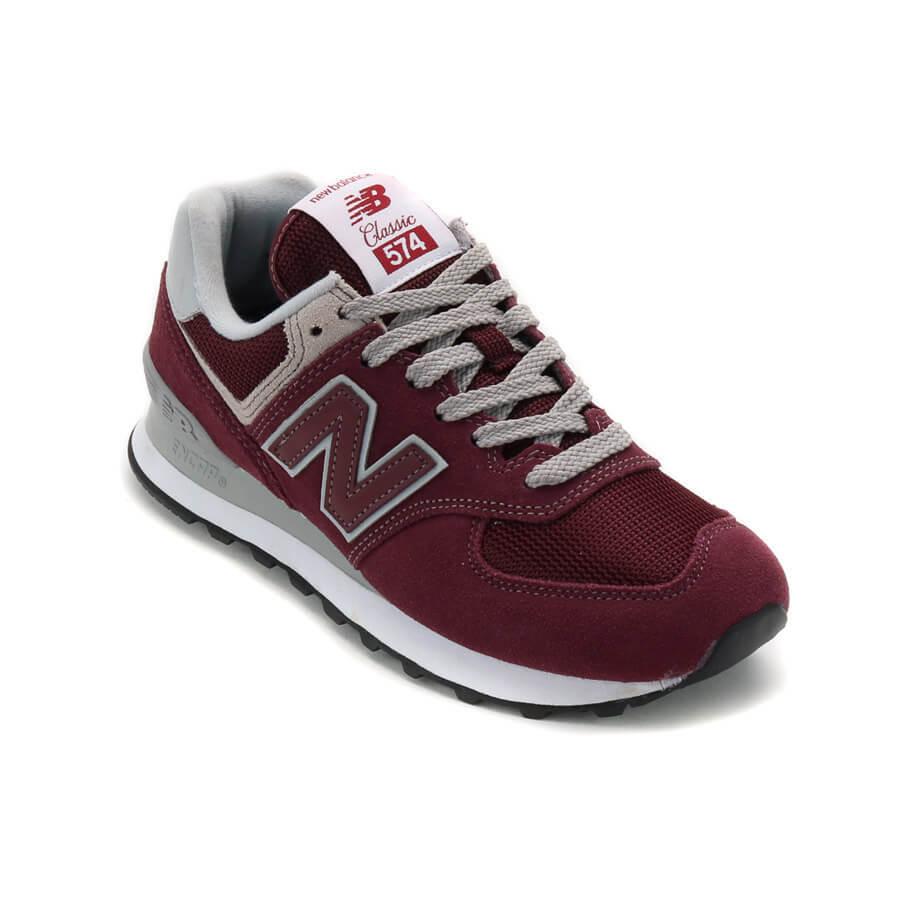 Zapatillas Wl 574 Er New Balance