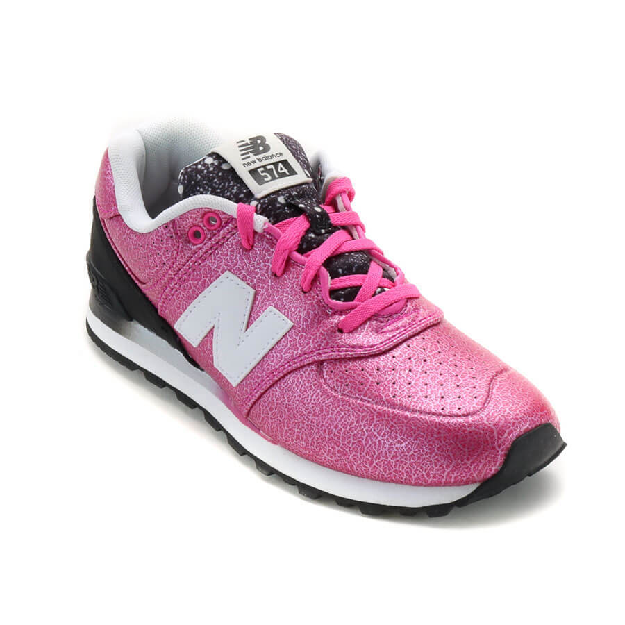 Zapatillas Kl 574rfg New Balance