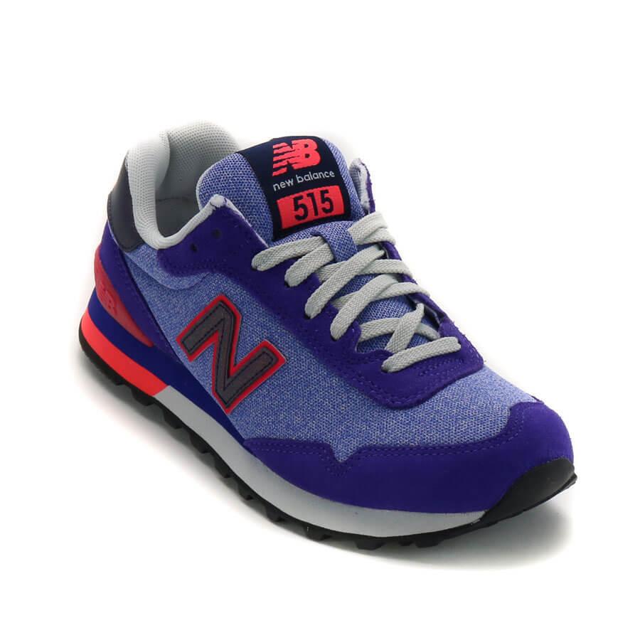 Zapatillas Wl 515rtc New Balance