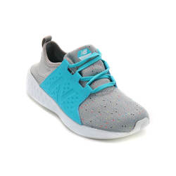 Zapatillas Kj Cruzs Junior New Balance