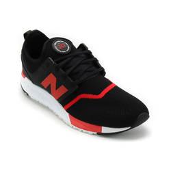 Zapatillas Mrl 247gr New Balance