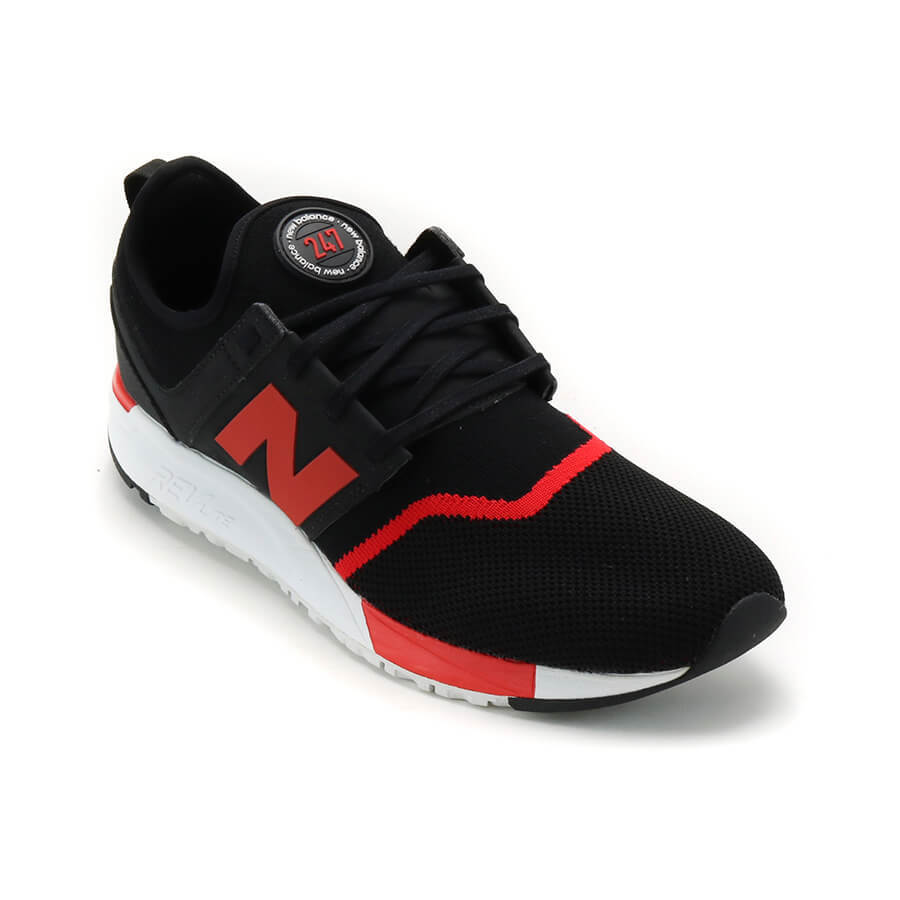 Zapatillas Mrl 247gr New Balance