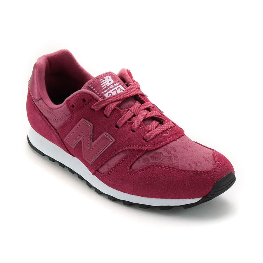 Zapatillas Wl 373spw New Balance
