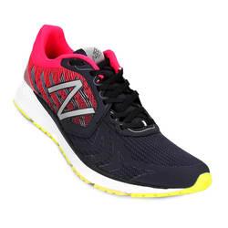 Zapatillas Mpacebr2 M New Balance