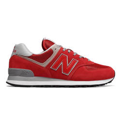 Zapatillas Mtl 574gd  New Balance