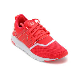 Zapatillas Wrl 247ec New Balance