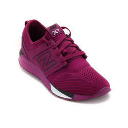 Zapatillas Kl 247t4g New Balance