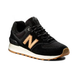 Zapatillas 574 Backpack W New Balance