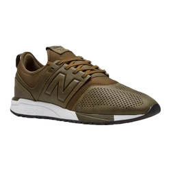 Zapatillas Mrl 247no New Balance