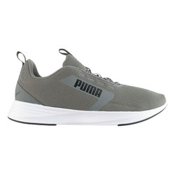 Zapatillas Extractor Puma