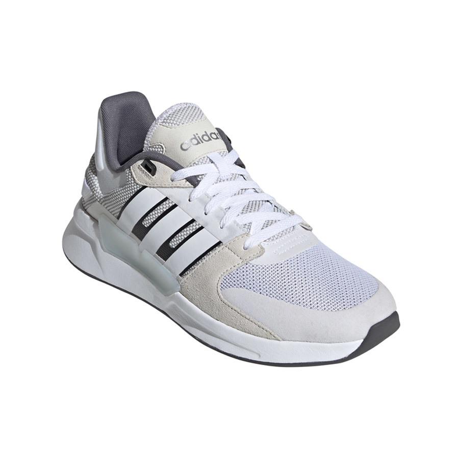 Zapatillas Run90s Adidas