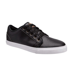 Zapatillas Morris Topper