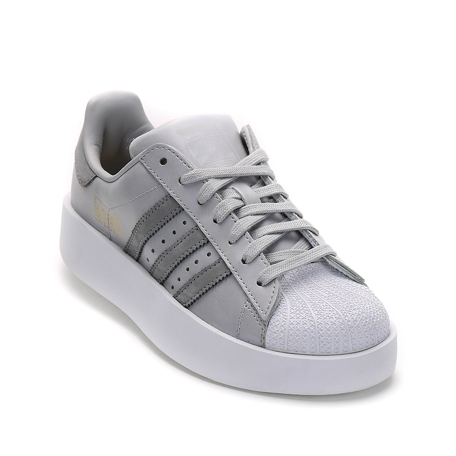 Zapatillas Superstar Bold  Adidas