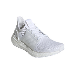 Zapatillas Ultraboost 19 W Adidas