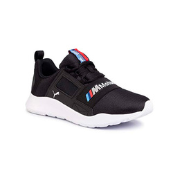 Zapatillas Bmw Mms Wired Cage Puma