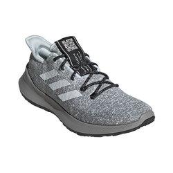 Zapatillas Sensebounce + W Adidas