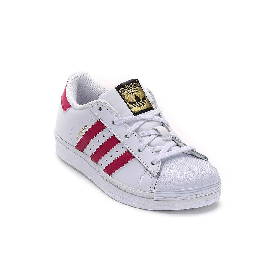 Zapatillas Superstar C Adidas