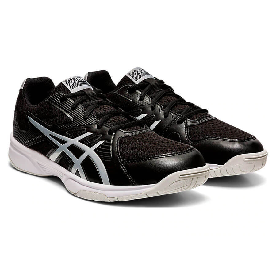 Zapatillas Upcourt 3 Asics