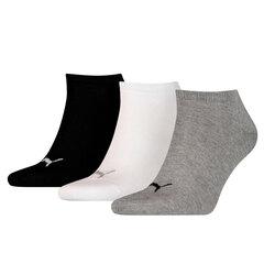 Medias Invisible Sneaker 3p Puma