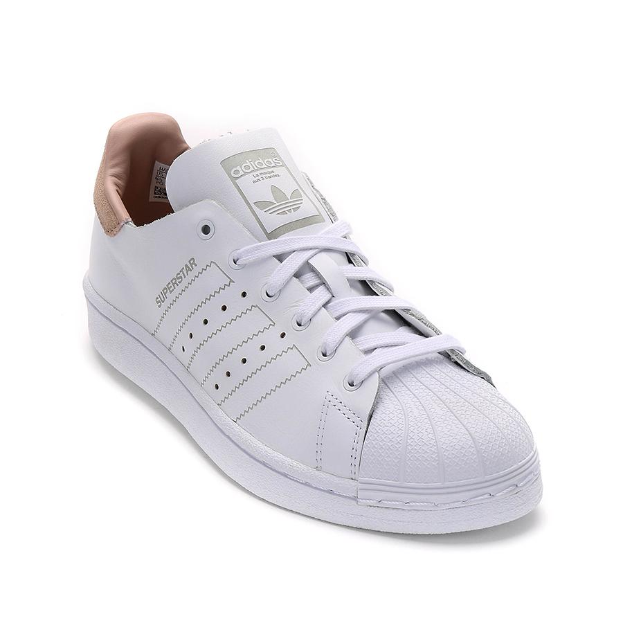 Zapatillas Superstar Decon  Adidas