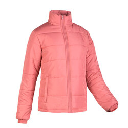 Campera Gc Wmn Topper