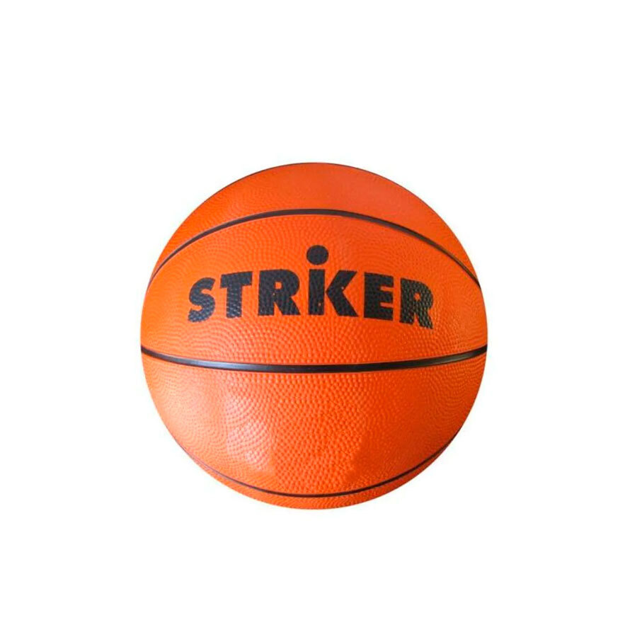 Pelota Basquet N3 Striker