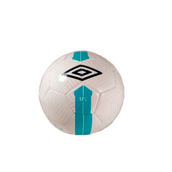 Pelota Ux Accuro Trainer Umbro