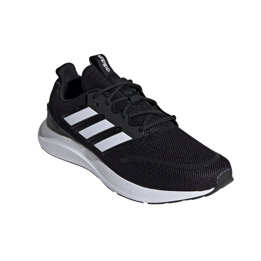 Zapatilla Energyfalcon Adidas