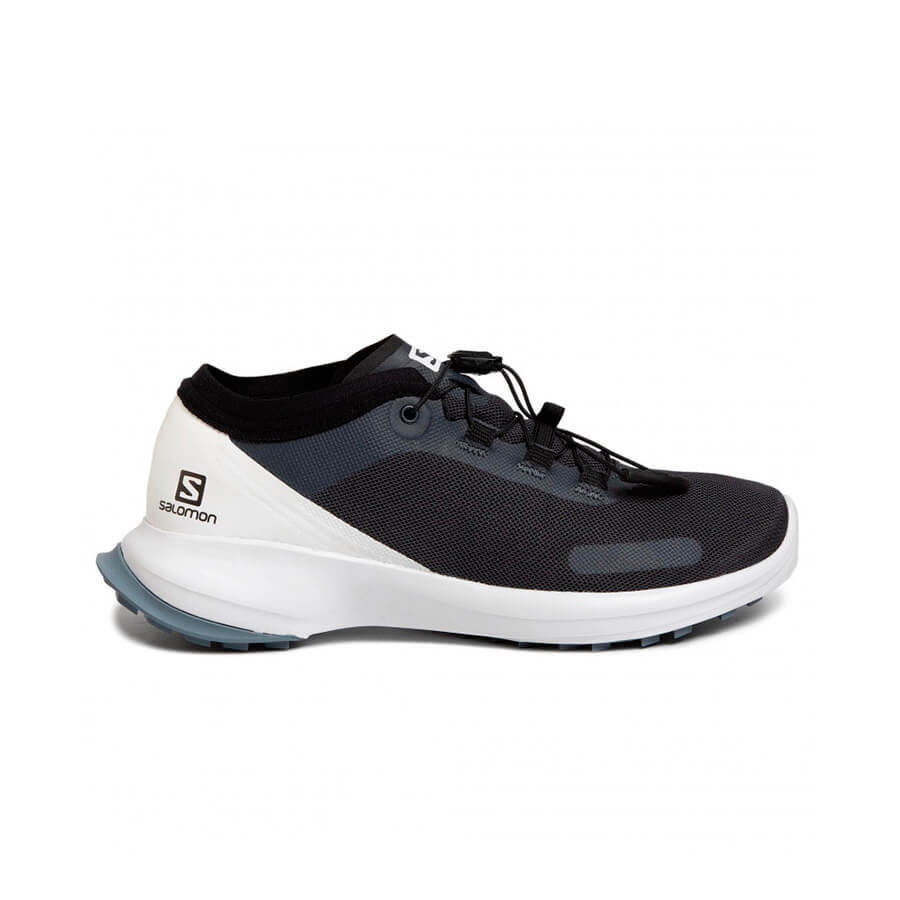 Zapatillas Sense Feel W Salomon
