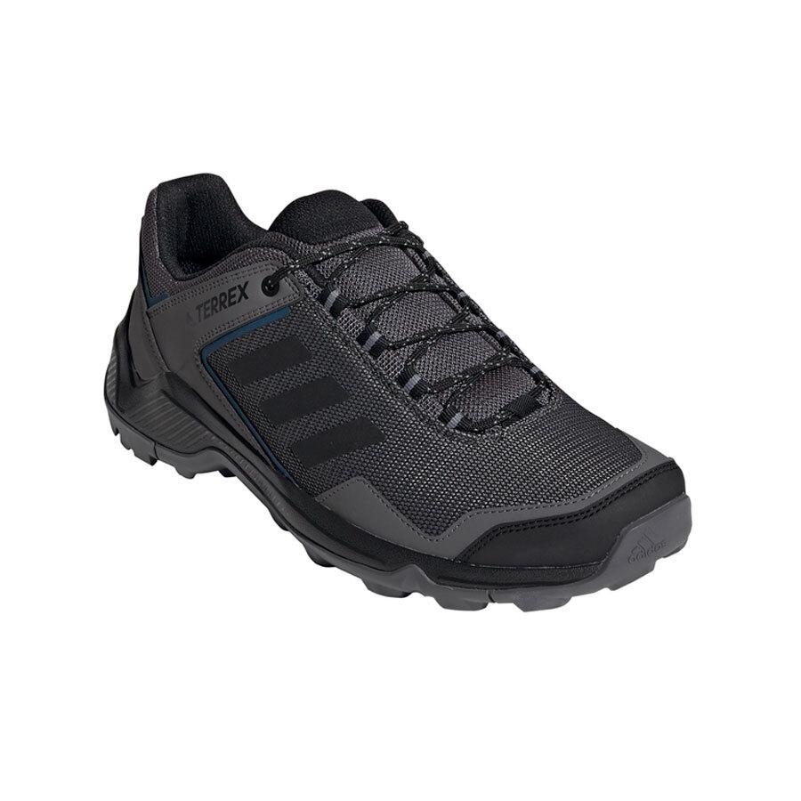 Zapatillas Terrex Eastrail Adidas