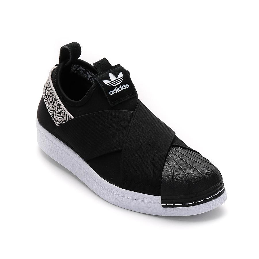 Zapatillas Superstar Slip-On Adidas