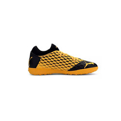 Botines Future 5.4 Tt Jr Puma