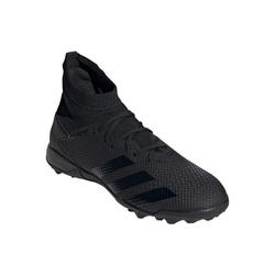 Botines Predator 20.3 Tf Adidas