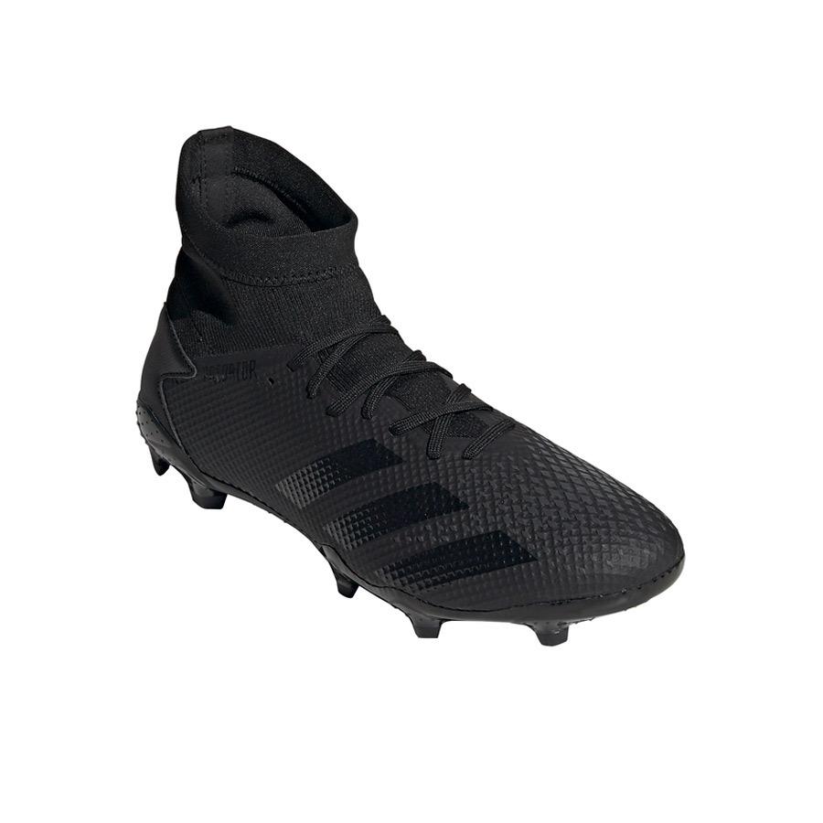 Botines Predator 20.3 Fg Terreno Firme Adidas