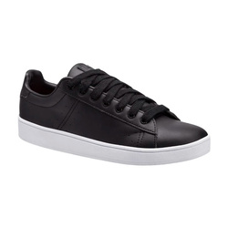 Zapatillas Capitan Tt Topper
